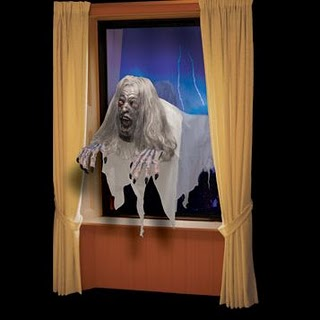 Decoracion_Halloween_fantasma_ventana.jpg