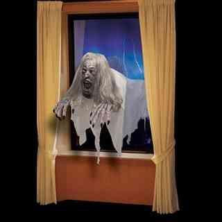 Decoracion_Halloween_fantasma_ventana.jpg