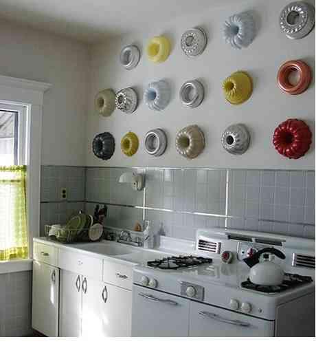 decorar_cocina