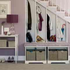 mejores ideas para decorar bajo las escaleras