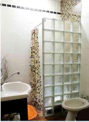 decorar_baño_pequeño