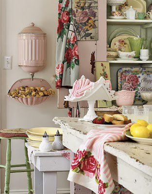 decorate_cocina_shabby_chic