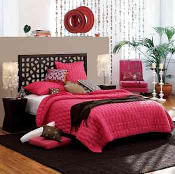 Fotos de dormitorios juveniles para chicas - Dormitorios juveniles chicas ...