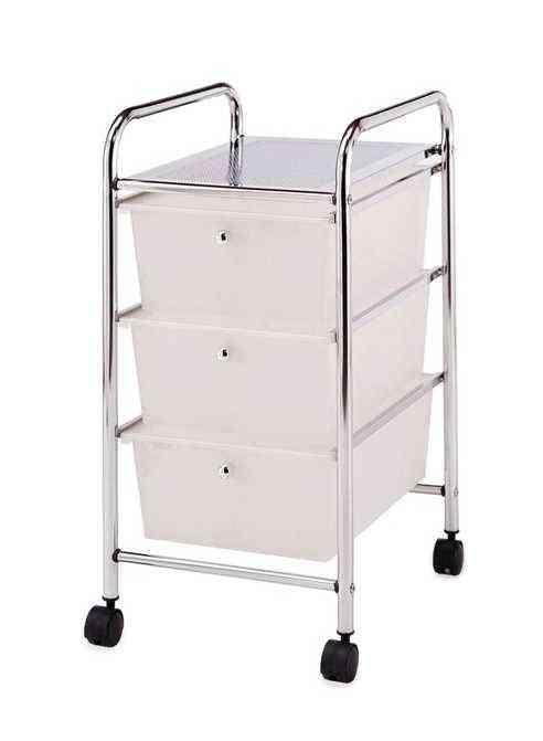 carrito-para-bano-ruedas-3-cestas