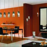 decorar con naranja (3)