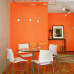 decorar con naranja (4)