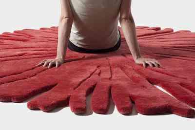alfombra2.jpg
