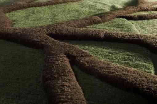 alfombra3.jpg