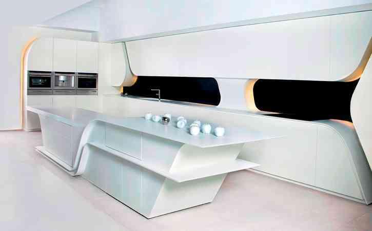 Muebles y complementos de gunni trentino for Gunni trentino hogar