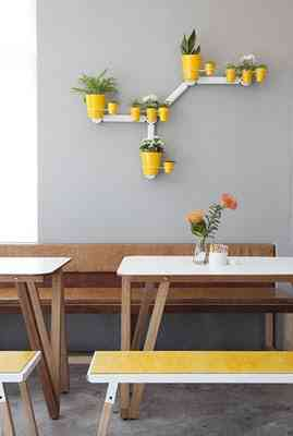 decoracion en amarillo (3)