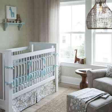 dormitorio bebe en gris3