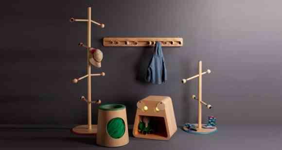 objetos-madera.jpg