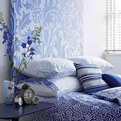 quarto decorado azul4