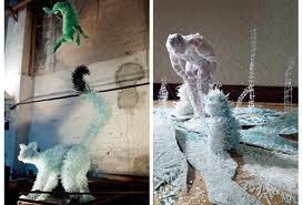 animales-cristal.jpg