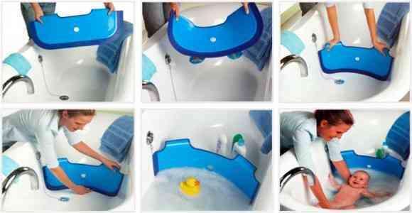 bañera-plegable.jpg