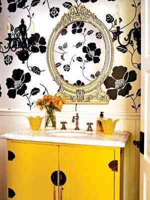 baños amarillos (1)