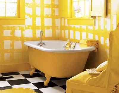 baños amarillos (2)