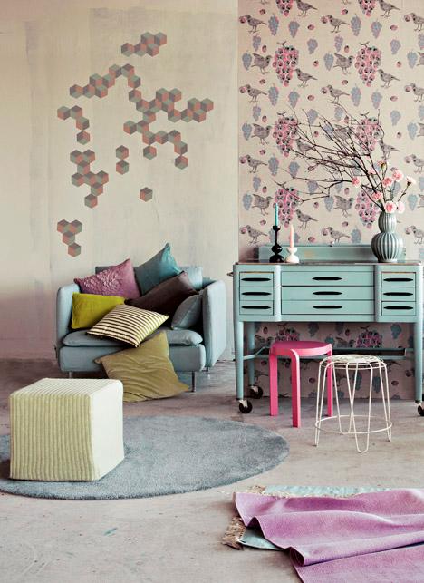 habitacion-rosa-azul,jpg