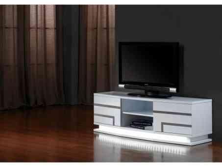 mueble-tv.jpg