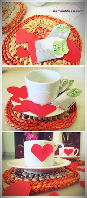 tazas-romanticas.jpg