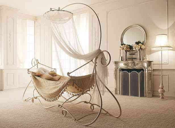 en muchas casas las camas con dosel se encuentra en las estancias de los ms pequeos la verdad es que es un artculo de lo ms llamativo