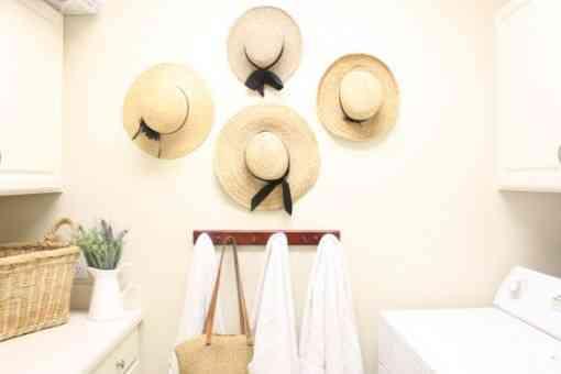 decorar-con-sombreros-510x340-1