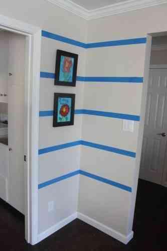 decorar y organizar (1)