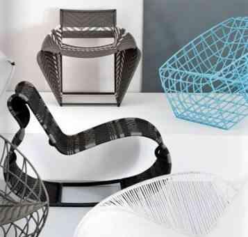 coleccion sillas