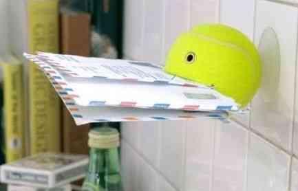 portallaves con pelota de golf - copia (2)