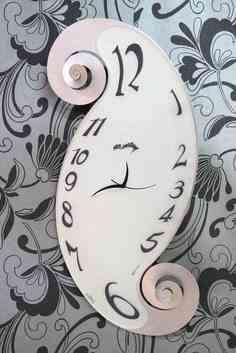 relojes decorativos 3