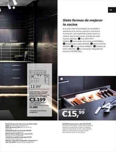 catalogo de cocinas 2014 ikea (13)