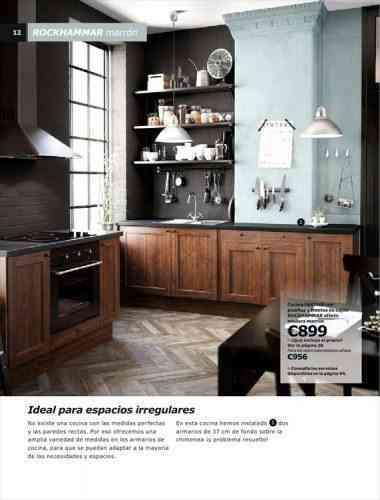 catalogo de cocinas 2014 ikea (14)