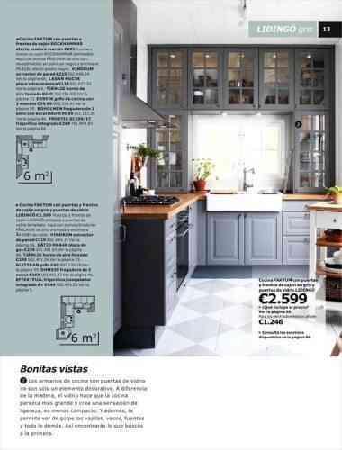 catalogo de cocinas 2014 ikea (15)