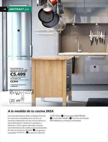 catalogo de cocinas 2014 ikea (16)