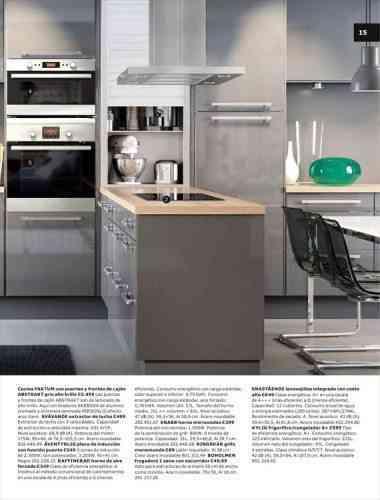 catalogo de cocinas 2014 ikea (17)