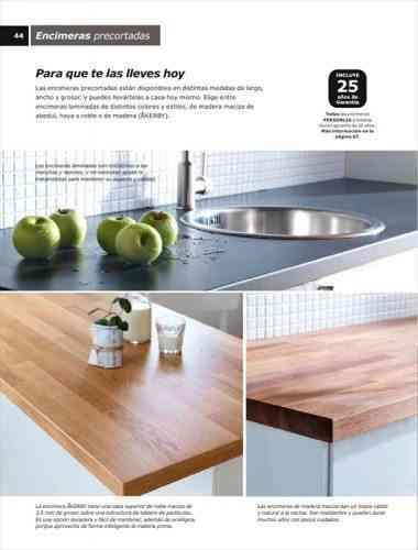 catalogo de cocinas 2014 ikea (40)