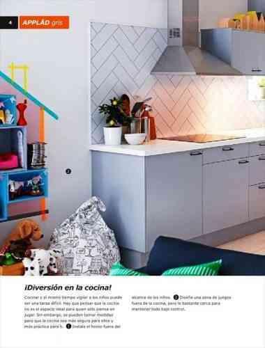 catalogo de cocinas 2014 ikea (6)