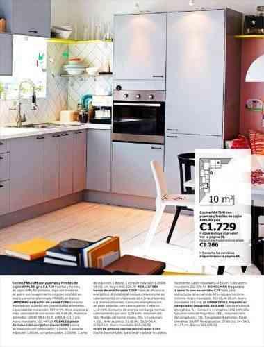 catalogo de cocinas 2014 ikea (7)