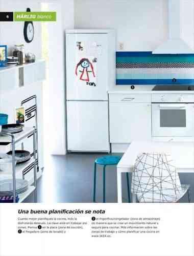 catalogo de cocinas 2014 ikea (8)