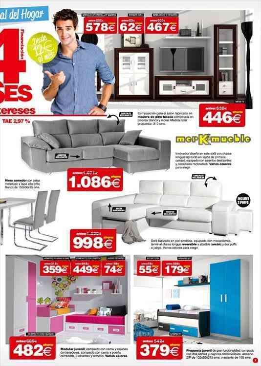 catalogo ofertas merkamuebles (3)