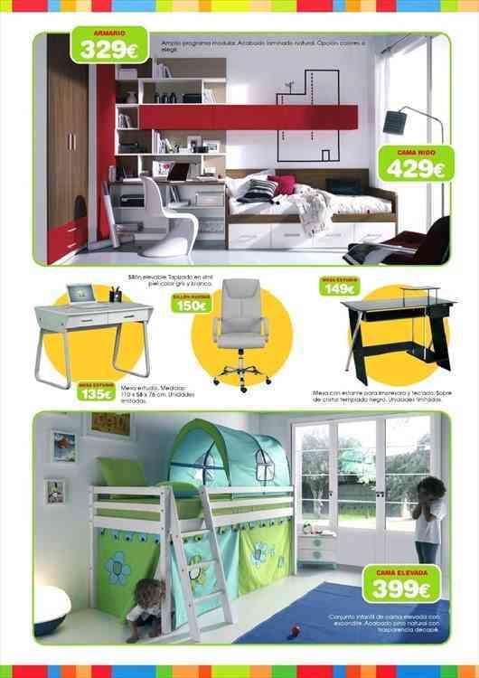muebles rey