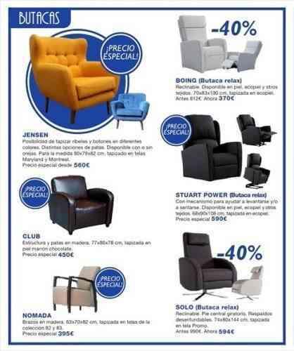 muebles la oca (1) - copia