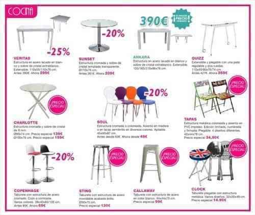 muebles la oca (6)
