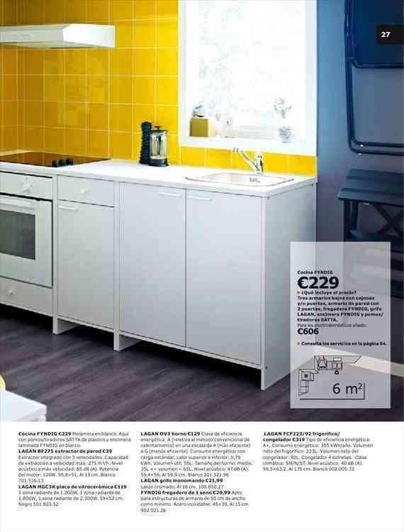 Ikea grifo cocina fregaderos y accesorios ikea cocina for Grifos de cocina bauhaus