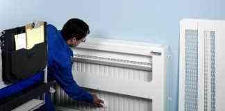 radiador