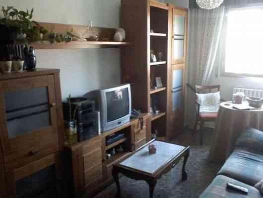 Consejos a la hora de comprar muebles de segunda mano - Muebles de segunda mano en guipuzcoa ...