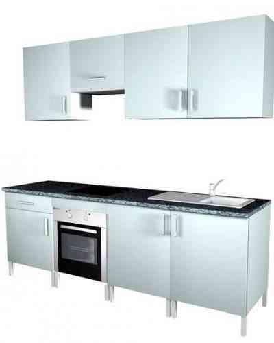Renovar cocinas con ofertas leroy merlin - Muebles cocina leroy merlin catalogo ...