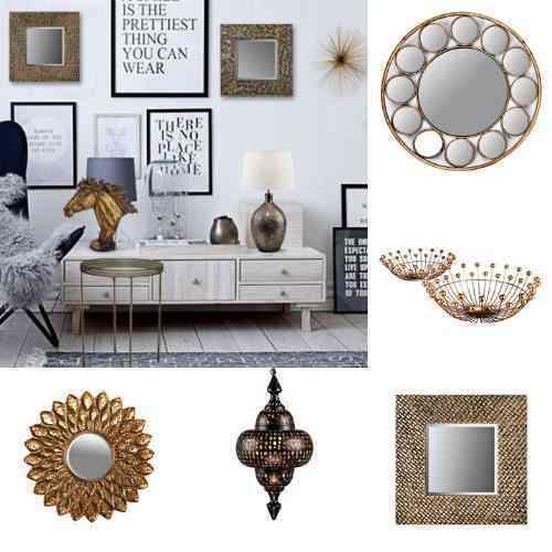 mimub-decoracion-accesorios-dorado