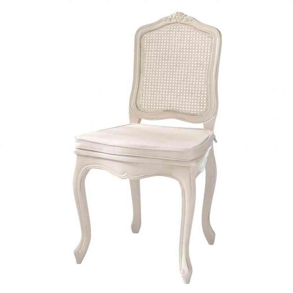muebles gustavianos (5)