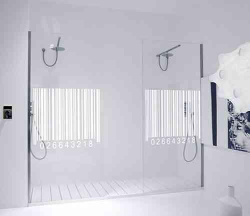 Dos trucos de limpieza ideales para tu hogar - Limpieza marmol blanco ...